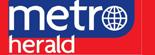 METRO HERALD